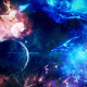 Deep Space II - VideoHive Item for Sale