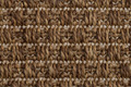 Brown carpet - PhotoDune Item for Sale