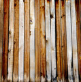 Wooden Planks Background - PhotoDune Item for Sale