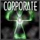 Corporate Funky Tune