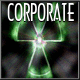 Corporate Relaxing Theme