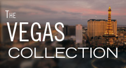 The Las Vegas Collection