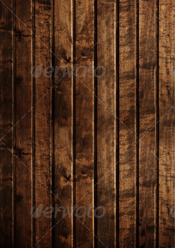 Wall Wood Texture - PhotoDune Item for Sale