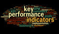 KPI key performance indicators - PhotoDune Item for Sale