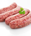 Fresh Raw Sausages - PhotoDune Item for Sale