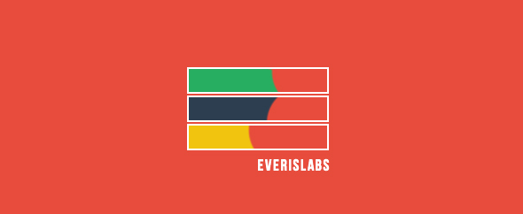 everislabs