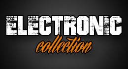 Electronic Collection