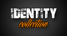 Identity Collection