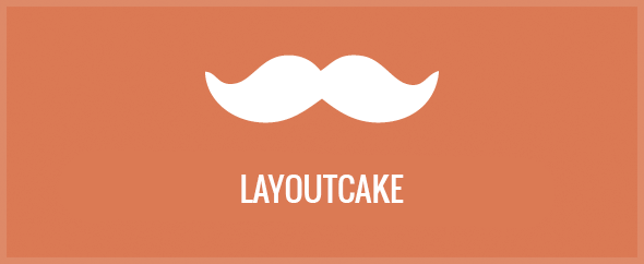 layoutcake