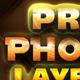 Premium Photoshop Layer Styles - GraphicRiver Item for Sale
