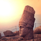 Nemrut - PhotoDune Item for Sale