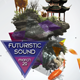 Futuristic Sound Flyer Template - GraphicRiver Item for Sale