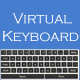 Vkeyboard Plugin - CodeCanyon Item for Sale