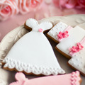 Wedding cookies - PhotoDune Item for Sale