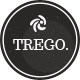 Trego - Premium Responsive Zencart Theme - ThemeForest Item for Sale