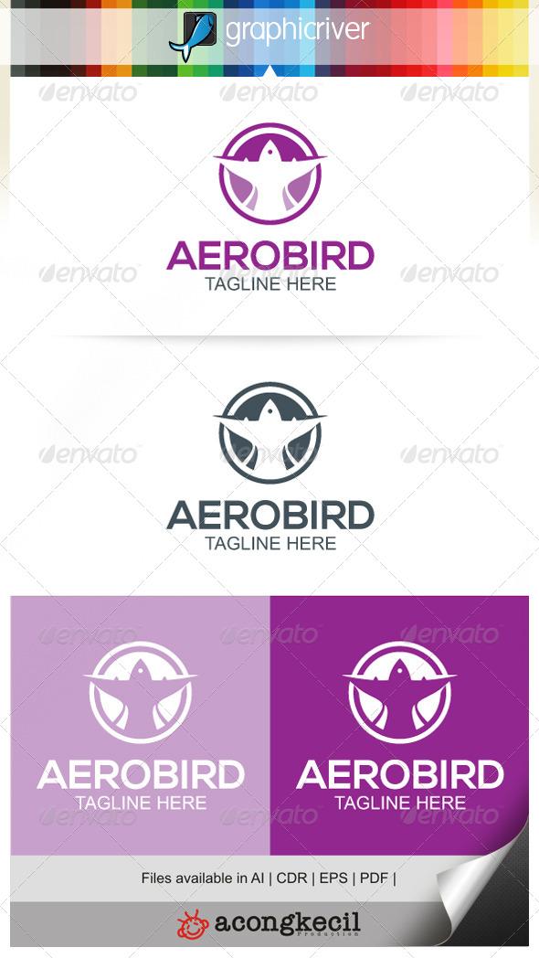 GraphicRiver Aero System V.5 7063056