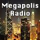 Megapolis Radio 1