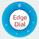 EdgeDial - A Responsive UI Dial And Image Slider - CodeCanyon Item for Sale