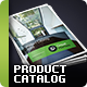 Product Catalog Vol. 2 - GraphicRiver Item for Sale