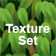 Foliage Painted Texture Set - 3DOcean Item for Sale