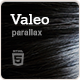 Valeo - OnePage Parallax Responsive HTML5 Template - ThemeForest Item for Sale