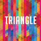 12 Triangle Backgrounds - GraphicRiver Item for Sale