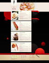 03-japan-menu.__thumbnail