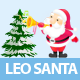 Leo Santa Prestashop Theme - ThemeForest Item for Sale