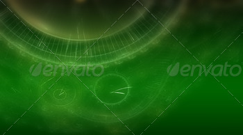Fade green, abstract nature  background for creative design - PhotoDune Item for Sale