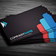 Creative Business Card Design VOL-2 - GraphicRiver Item for Sale