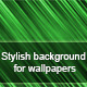 Stylish Background for Wallpapers - GraphicRiver Item for Sale