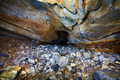 Coiba Mare cave in Romania - PhotoDune Item for Sale
