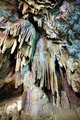 Closeup of stalactites and stalagmites - PhotoDune Item for Sale