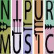 Futuristic Logo 01