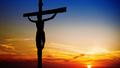Jesus Christ our Savior - PhotoDune Item for Sale