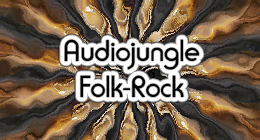 Audiojungle Folk Rock