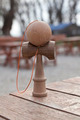 kendama - PhotoDune Item for Sale