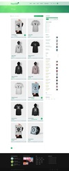 08_theme_shop.__thumbnail