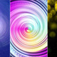 Backgrounds v51 (3-Pack) - VideoHive Item for Sale