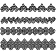 Set Lace - GraphicRiver Item for Sale