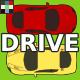 Car Drive Pass