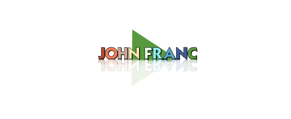 JohnFranc