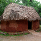 historic mayan hut - PhotoDune Item for Sale