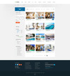08.travelagency-2ndpage.__thumbnail