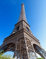 Welcome in Paris - PhotoDune Item for Sale