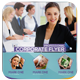 Professional Corporate Flyer Template - GraphicRiver Item for Sale
