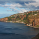 Madeira - PhotoDune Item for Sale