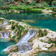 Waterfall in Mexico - PhotoDune Item for Sale