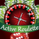Active Roulette AS3 Game - ActiveDen Item for Sale