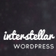 Interstellar - A Resposive Multi-Purpose Theme - ThemeForest Item for Sale